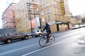 bike-on-richards1