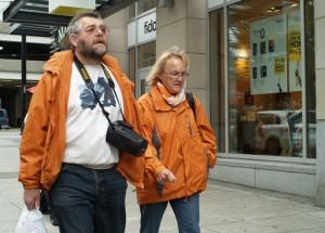orange-jackets